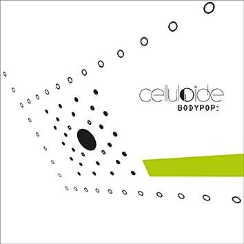 Bodypop EP