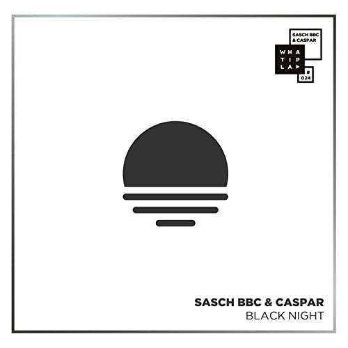 Sasch BBC & Caspar