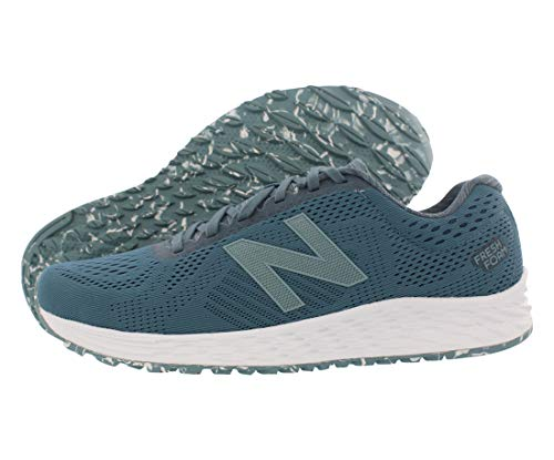 New Balance Men's Fresh Foam Arishi V1 Running Shoe