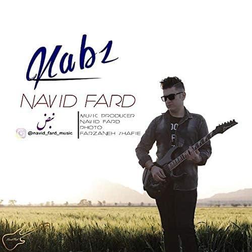 Navid Fard