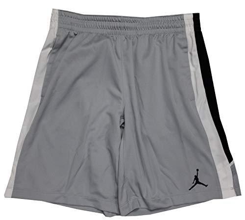 Bestselling Mens Active Shorts