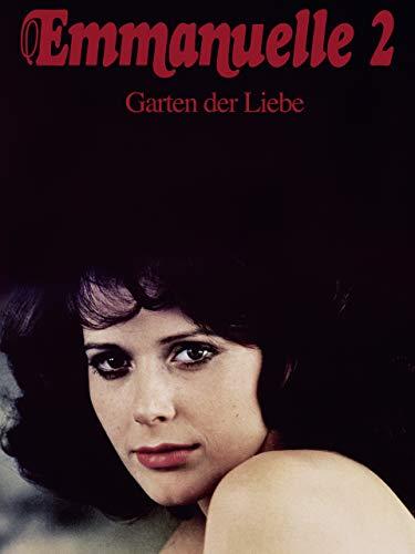 Emmanuelle 2 - Garten der Liebe [dt./OV]