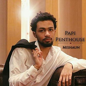 Papi Penthouse