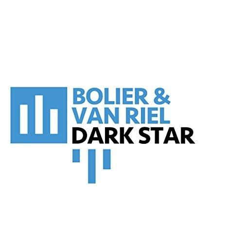 Leon Bolier & Sied van Riel
