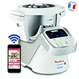 Robot de cocina I-Cuisine Companion