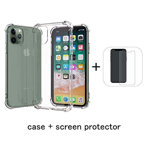 phone accessories package - 5