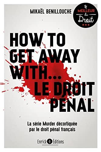 418IpCftlvL. SL500  - Pas de saison 7 pour How to Get Away With Murder, ABC annonce la fin de la série