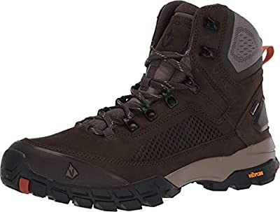 Vasque Men's Talus XT GTX Hiking Boots