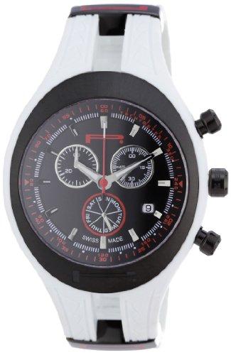 Pirelli Cronografo al Quarzo Orologio da Polso R7971600225