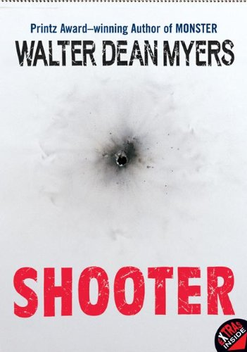Download Shooter 1417702753
