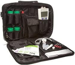 Mettler Toledo FG2-Kit FiveGo pH Meter Kit, 0.00 to 14.00 pH Range