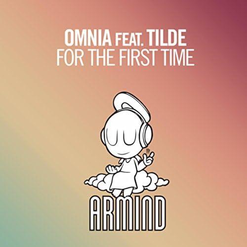 Omnia feat. Tilde
