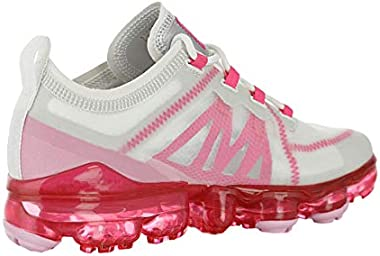 Ganuolly Women's Mesh Breathable Sneakers Athletic Running Walking Gym Shoes