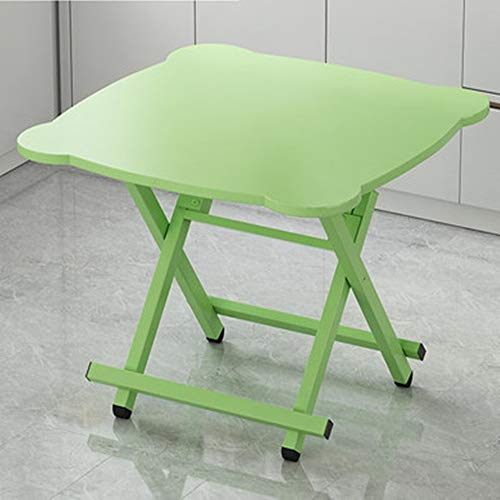 Student Desk Vroeger kindertafel kinderen bureau van hout kinderen eettafel voor woonkamer, slaapkamer, meerdere stijlen om uit te kiezen Multicolor Optioneel ideale begeleider voor uw kinderen