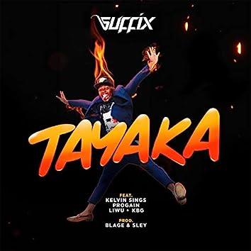 Tayaka