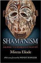 Shamanism Publisher: Princeton University Press