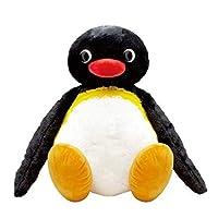 ペンギン キャラクター ペンギンの人気キャラクターを徹底リサーチ!懐かしのキャラからイマ...