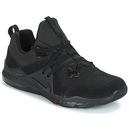 Nike Zoom Train Command Lthr, Zapatillas de Running para