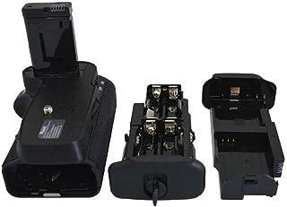 MK Battery Grip for Nikon D5300 D5200 D5100 D3300 D3200 D3100 cameras etc.
