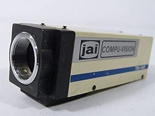 Pulnix TM-460 CCD Vision Module Camera