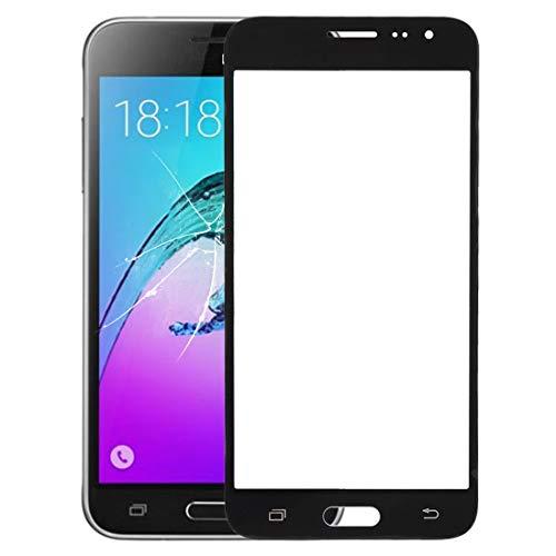 HAWEEL H1 Pro 5 inch FDD LTE Android 6.0 Unlocked Smartphones (NOT at&t Verizon Sprint) with RAM 1GB ROM 8GB, HD 5MP Camera WIFI Bluetooth Quad Core Dual SIM Dual Camera for Kids Senior Elderly(Black)