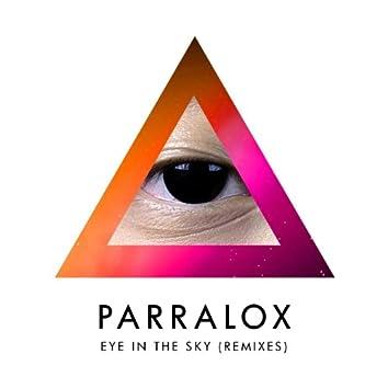 Eye in the Sky (Remixes)
