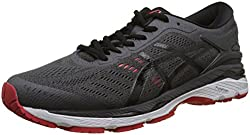 "<img src=""grey mens running shoe.jpg"" alt=""what's the best running shoes for bad knees""/>"