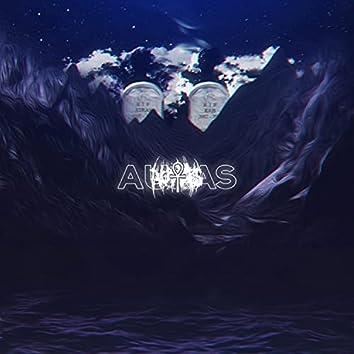 Spirits (feat. kais ☥)