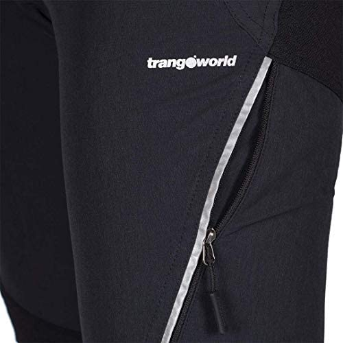 Trango Uhsi FI - Pantalón Largo para Mujer