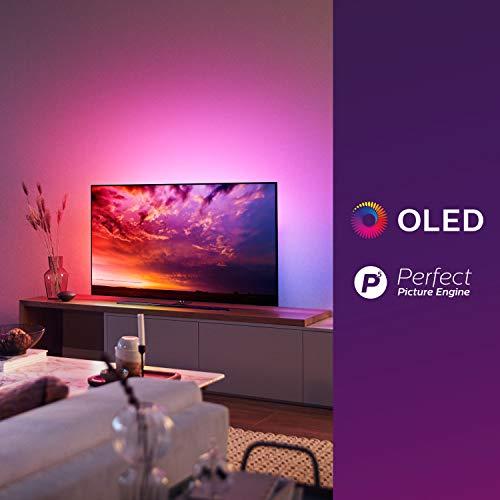 Philips 65OLED854 165 cm (Fernseher )