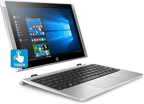 Comparison of HP 10-P018WM (X7U47UA) vs Apple MacBook Pro (MYDA2LL/A)