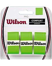 Wilson Sobreempuñaduras Pro