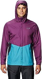 [マウンテンハードウェア] メンズ ジャケット&ブルゾン Mountain Hardwear Men's Acadia Jacket [並行輸入品]