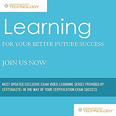 CERTSMASTEr Exclusive Updated Exam Set Video Learning Compatible with Resilient Flooring Inspector (RFI)