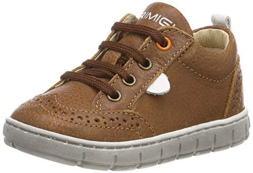 Primigi Baby Boys/' PTI 33723 Low-Top Sneakers