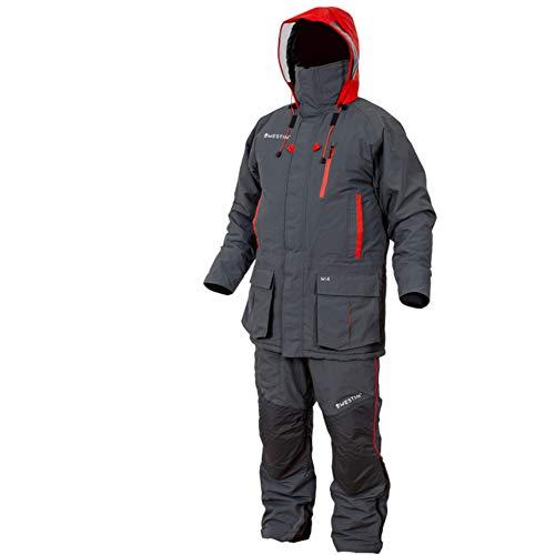 Westin W4 Winter Suit Extreme Bild