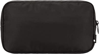 Incase Universal Accessory Pouch with Flight Nylon- Large, Travel Carrying Case