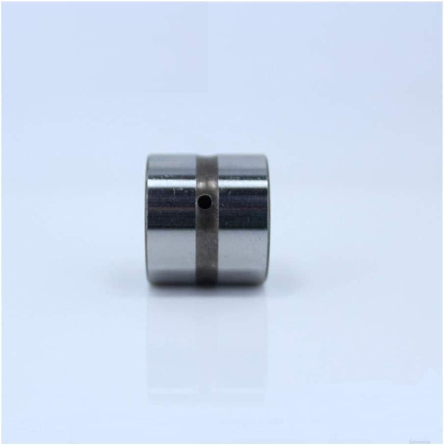 New sales MEIHE-Parts zhouqiqigege NK7 10TN Needle Roller mm 71410 Miami Mall Bearing