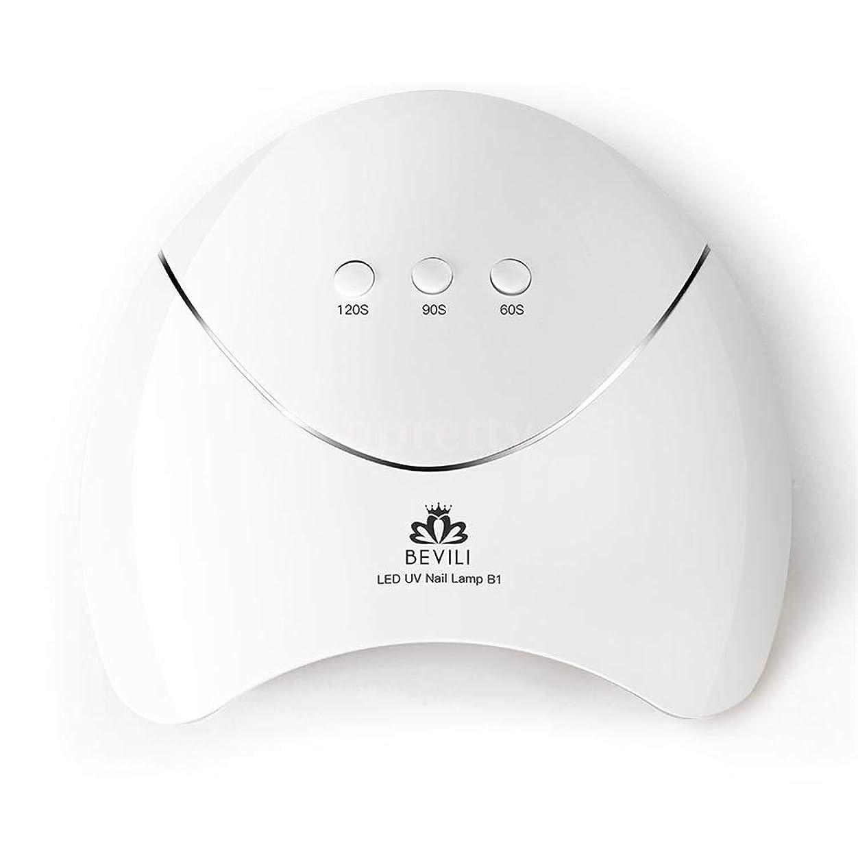 ディレクトリ絶滅テーブルを設定するsupbel 36W LEDネイルドライヤー ハイパワー UVとLEDダブルライト ジェルネイル ローヒートモード搭載 レジンクラフト 自動感知センサー 赤外线センサー タイマー UVライトネイルポリッシュ用 速乾 3段階タイマー設定 レジン UVライト ジェルネイル用 USB接続式