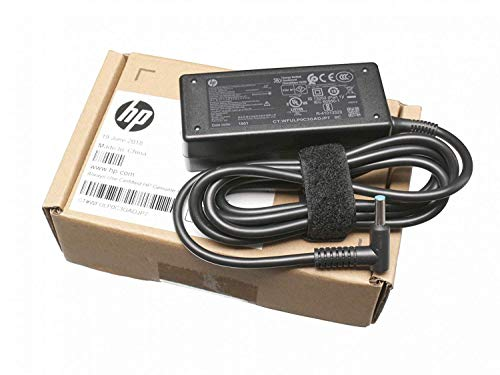 HP Spectre Pro x360 G2 Original Netzteil 45 Watt Normale Bauform