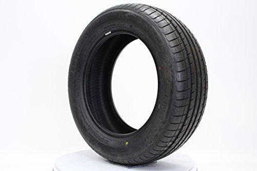 Crosswind HP010 235/60R16 100H
