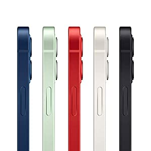 418JEq9tHaL._AA300_ Migliori Offerte iPhone 12 e 12 Pro: il tuo nuovo iPhone