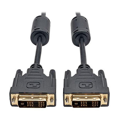 cable dvi fabricante TRIPP-LITE