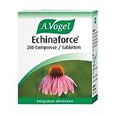 Echinaforce 200Cpr Vogel Fdl