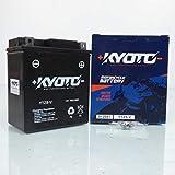 Kyoto - Batteria per moto Yamaha 320 MT-03 2016-2019