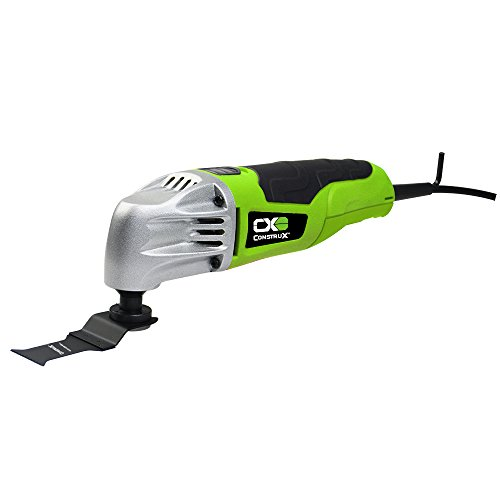 Buy CX 2.0 Amp Multi Purpose Oscillating Tool