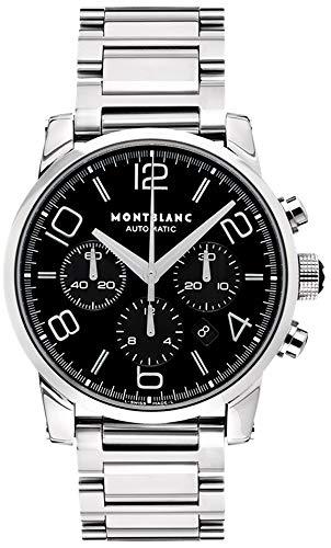 Montblanc Timewalker Men