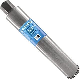 Lackmond SPL Series - Wet Cured Concrete Core Drill Bit - 5