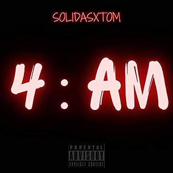 4 A.M.