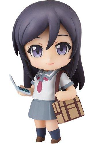 Ore No Imouto Ga Konna Ni KawaII Wake Ga Nai: Aragaki Ayase Nendoroid figurine